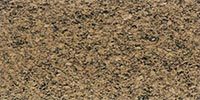 merry gold Avigna Granite World  (FL)