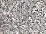 saltnpepper - granite countertops Stone City LLC