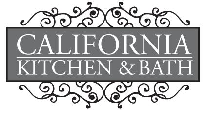 California Kitchen and Baths
