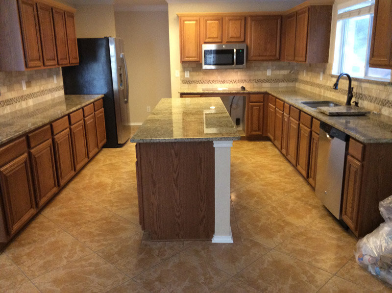 Free Granite With Cabinet Purchase Granite Photos Granite