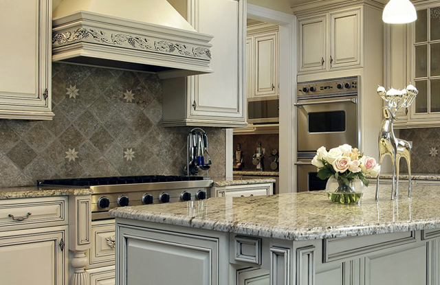 Granite Countertops Albany : ... Starting at $39.99 Per SfAlbany, NY-Albany, New York Albany, Troy