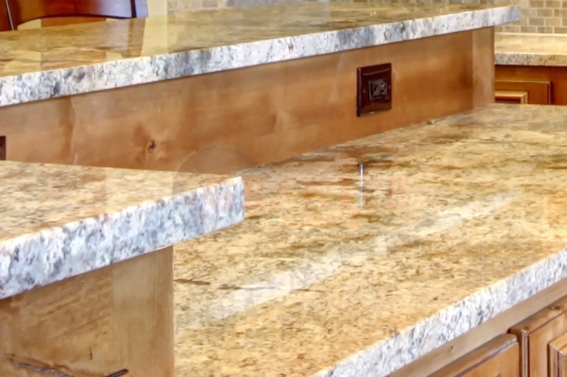 Atlanta Georgia Granite Countertops Marble 10 CLM Quality Granite and Marble