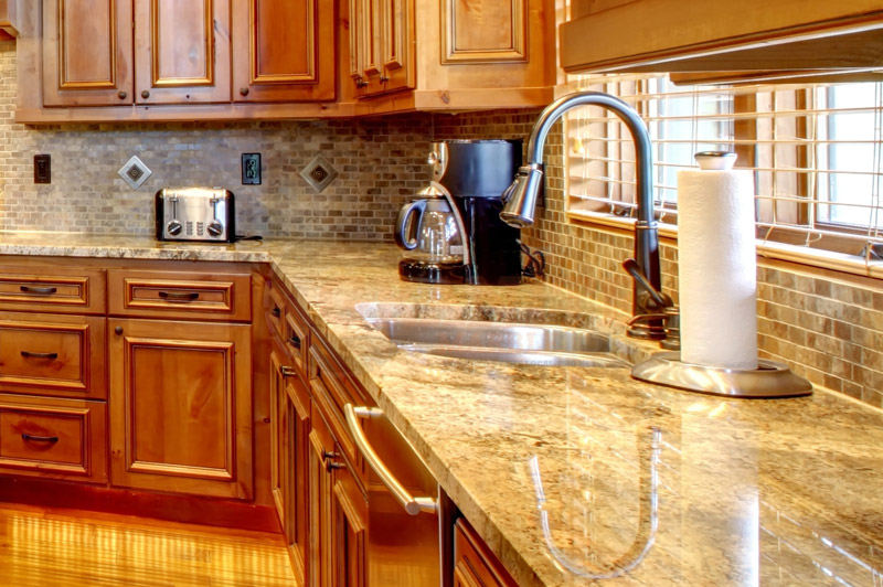 Atlanta Georgia Granite Countertops Marble 12 Georgia
