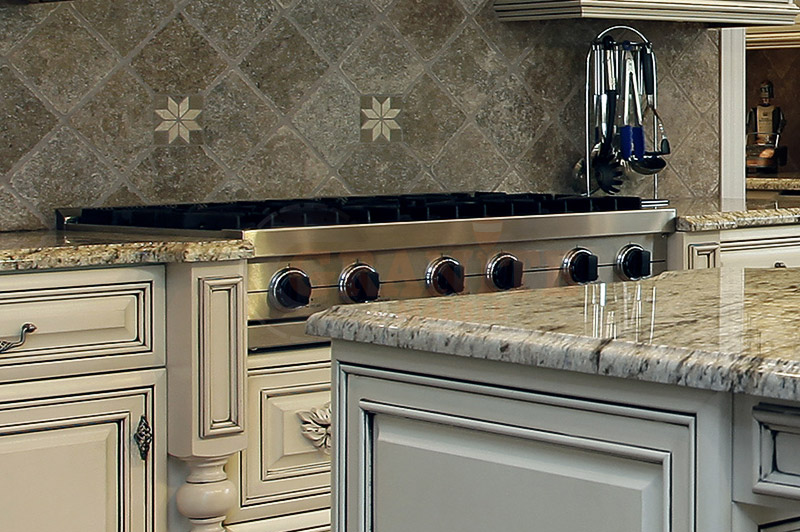 Marble And Granite Countertops : ... Georgia Granite Countertops Marble 13 CLM Quality granite and marble