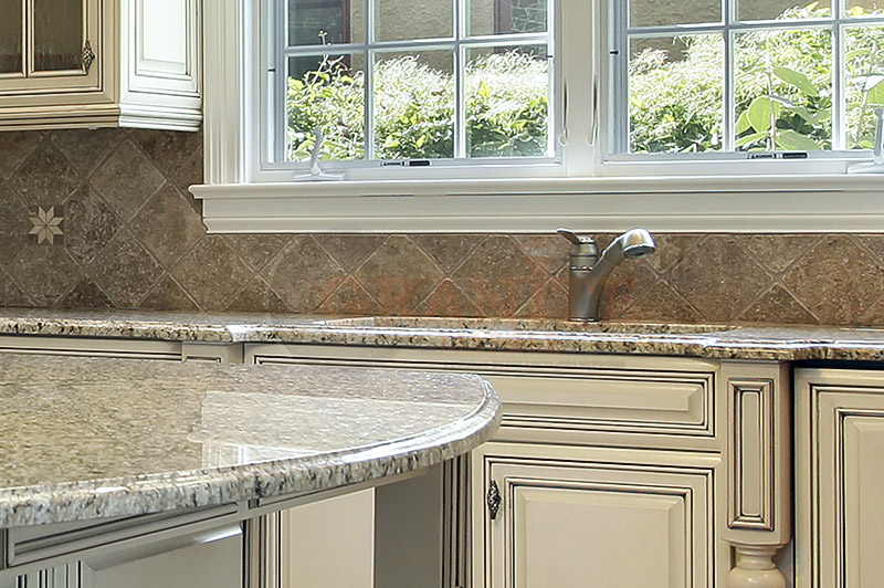 Atlanta Georgia Granite Countertops Marble 14 CLM Quality granite and marble