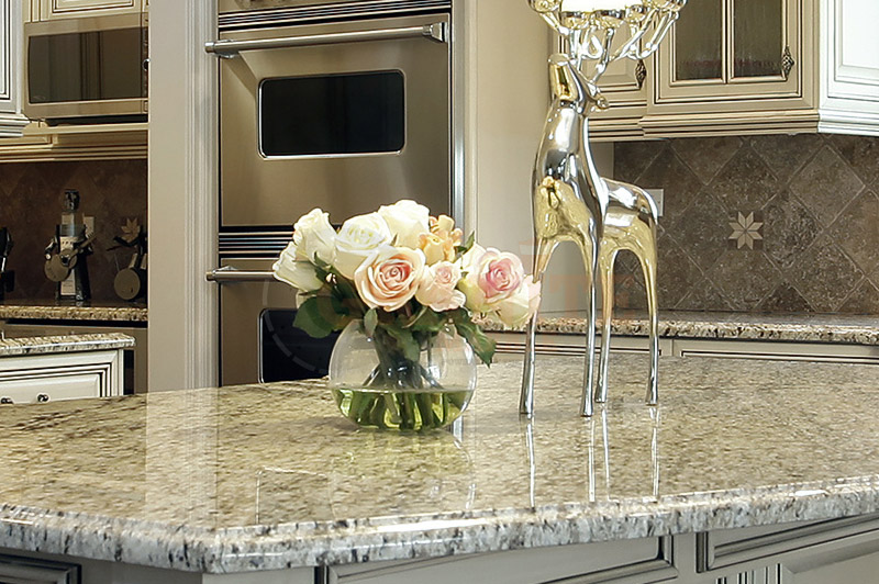 Atlanta Georgia Granite Countertops Marble 15 Atlanta