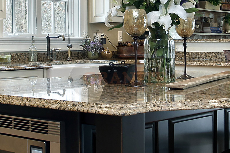 Granite Countertops Atlanta : granite and marbleStarting $19.99 per SFAtlanta,Georgia,Atlanta ...