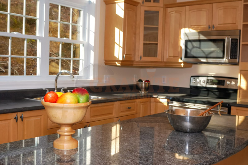 Granite Countertops Atlanta : Atlanta GA Granite Photos Starting $19.99 per SF CLM Quality granite ...