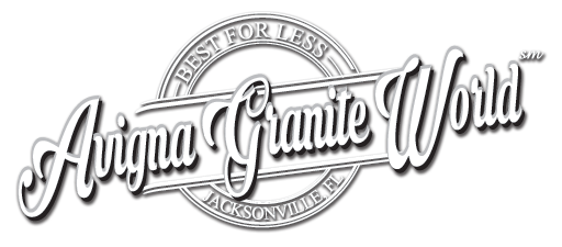 Avigna Granite World , 3811 university blvd west Ste 16 ,18 Jacksonville, Florida 32217