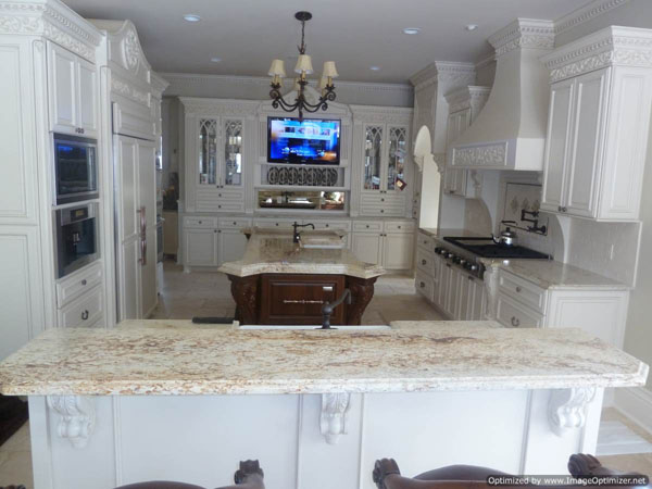 Genial Elk Grove Village Granite Countertops GraniteMarbleCountertops Edge