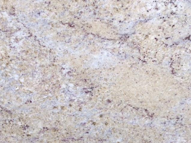 Virginia Granite Countertop Makeover Specials Giallo Ornamental