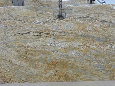 Richmond Granite Countertops 20 Colors Starting 27 99 Per Sf