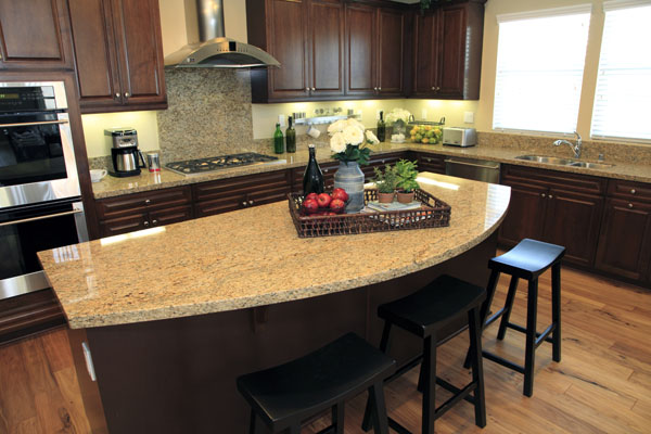 granite richmond va Island Newport News