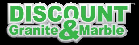 Discount%20Granite%20&%20Marble