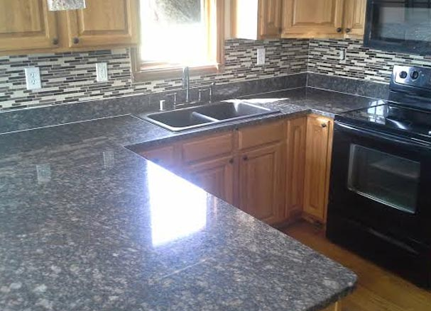 Empire granite marble starting at 29 per sf tennessee jackson tn clarksville tn nashville Kitchen platform granite design