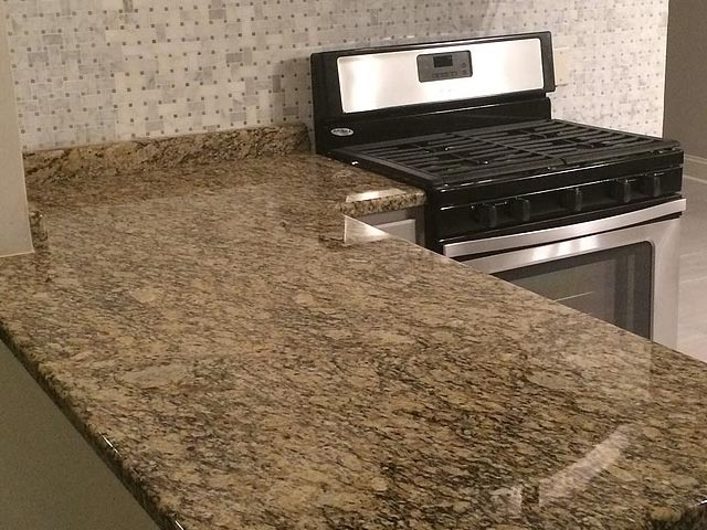 Tennessee Granite Countertops Empire Granite Marble Tennesse Tan 2