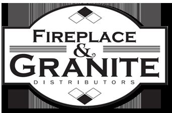 Granite Photos Charlotte Quartz Special Starting at $1999 ...