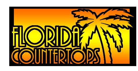 Boca Pavers and Granite Miami, Broward,Treasure Coast, Pompano Beach, delray beach, West Palm Beach, fort Lauderdale, Hollywood, hialeah Granite Countertops