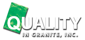 Granite Countertops Stone Find Specials Savings And