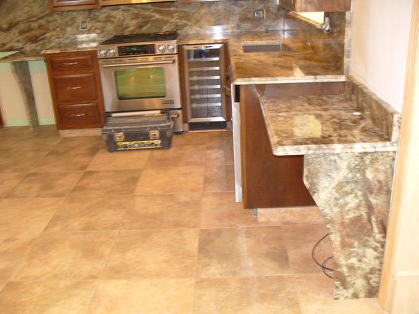granite 109