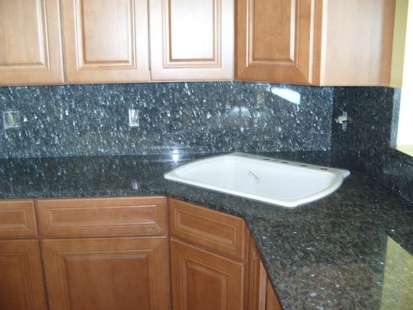 granite 213