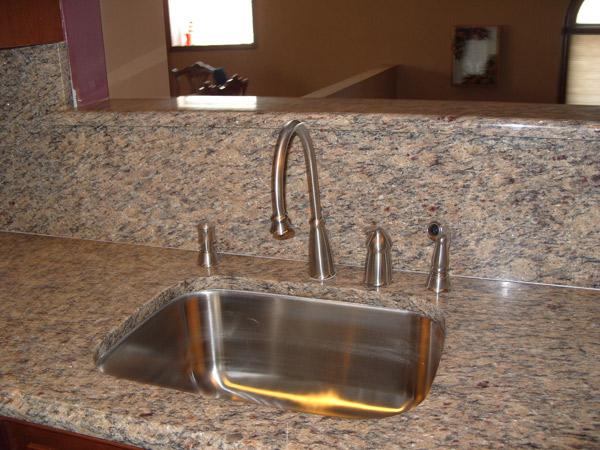 granite 645