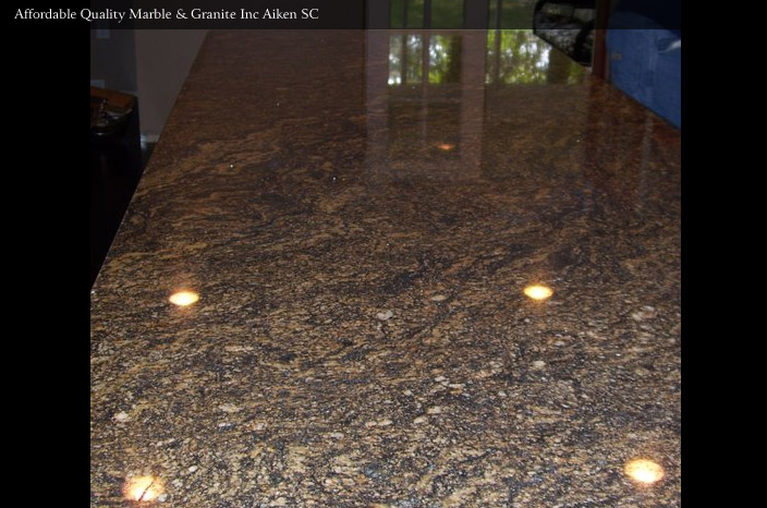 Granite Data Center : Us granite countertop makeover kitchen gallery