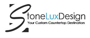 StoneLux%20Design