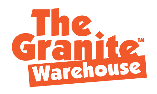 Granite and Cabinet Warehouse