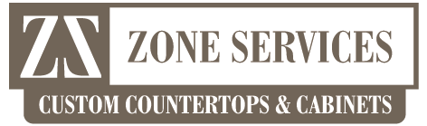 ZONE Services |   Starting $24.95 per sf | Riverside, CA | (951) 425-4025 | M-F  9 to 5   Sat 10 to 3
