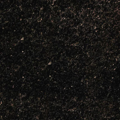 Color Granite