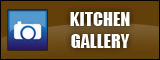 PhotoGallery, Kitchen Cabinet Refacing in NH, ME and MA, Kitchen Cabinet Refacing Nashua, NH