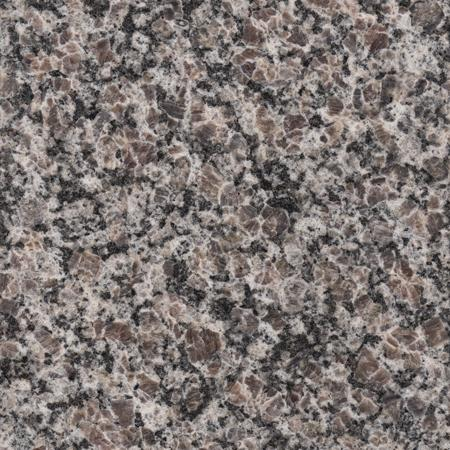 New Caledonia Granite Brown