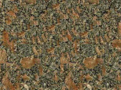 royal auburn granite grey. Black Bedroom Furniture Sets. Home Design Ideas