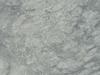 Super White Quartzite White