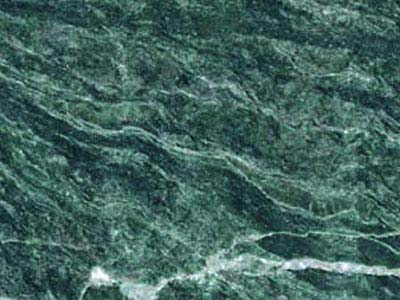 Verde tikal serpentinite green for Colores de granito verde