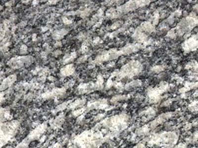 Favorite Granites for Gorgeous Kitchen Countertops - Houzz