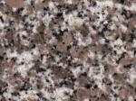 Adelaide Gold Australia Countertops Colors