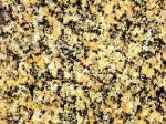 Amarelo Colonial yellow Countertops Colors