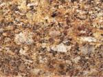 Amarelo Paraiso dark yellow Countertops Colors