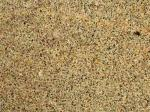 Chariot Vanilla  India Countertops Colors