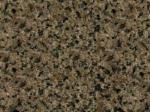 Coco Brown Syenite Countertops Colors