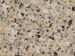 Crema Cabrera beige Countertops Colors