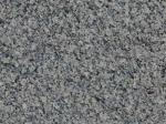 Crystal Azul grey Countertops Colors