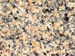 Gertelbach Germany Countertops Colors