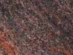 Himalayan Blue  India Countertops Colors