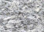 Ice Grey  India Countertops Colors