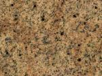 Madurai Gold yellow Countertops Colors