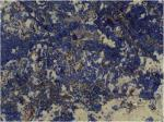 Namibia blue  Namibia Countertops Colors