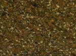 Sabre Brown  India Countertops Colors